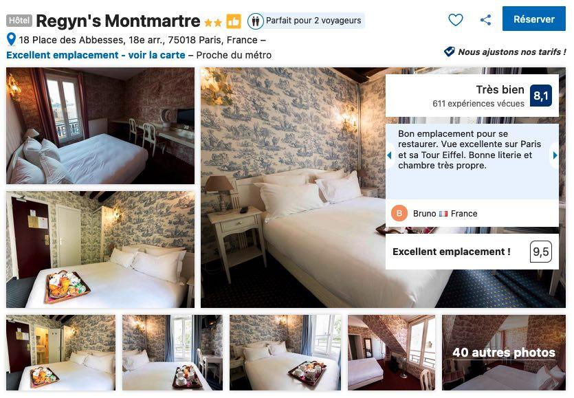 hotel-authentique-avec-vue-sur-paris-et-tour-eiffel
