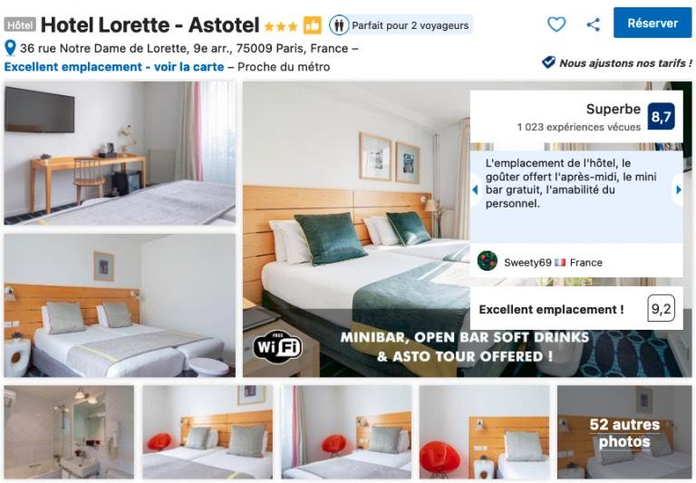 hotel-contemporain-dans-immeuble-haussmanien-typique-de-paris