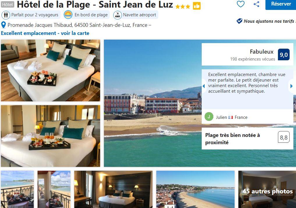 hotel-de-la-plage-st-jean-luz