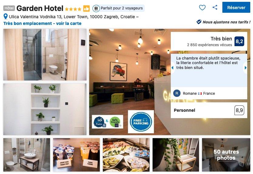 hotel-en-peripherie-de-zagreb-avec-chambres-climatisees-et-cafe-bar