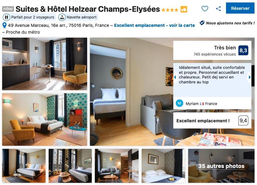 hotel-paris-proche-champs-elysees-avec-navette-aeroport-possible