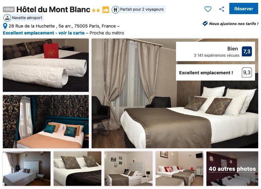 hotel-proche-cathedrale-notre-dame-dans-le-coeur-de-paris