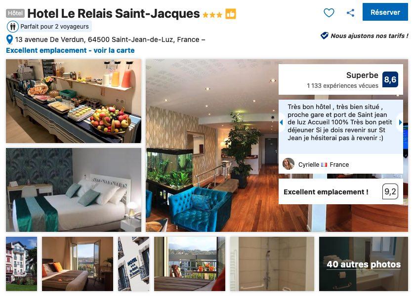 hotel-saint-jean-de-luz-confortable-proche-gare-et-port-saint-jean