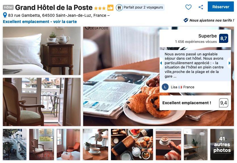 hotel-saint-jean-de-luz-proche-centre-ville-et-plage-bon-rapport-qualite-prix