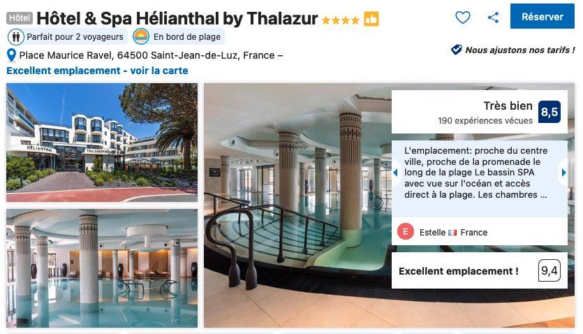 hotel-spa-de-standing-a-saint-jean-de-luz-avec-vue-sur-ocean