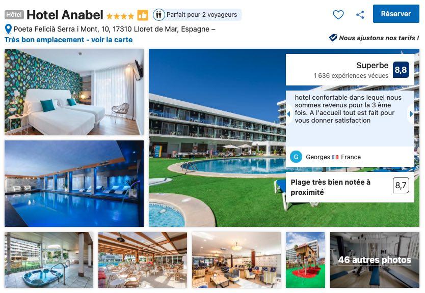 lloret-de-mar-hotel-avec-piscine-interieure-centre-ville