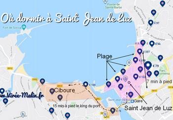 ou-loger-saint-jean-de-luz-carte