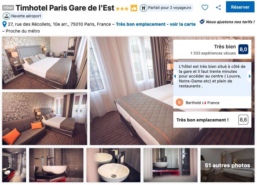 paris-hotel-calme-et-confortable-proche-gare-de-l-est
