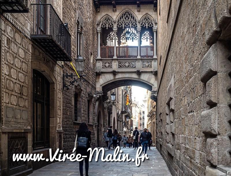 quartier-gothique-barcelone-visite-guidee