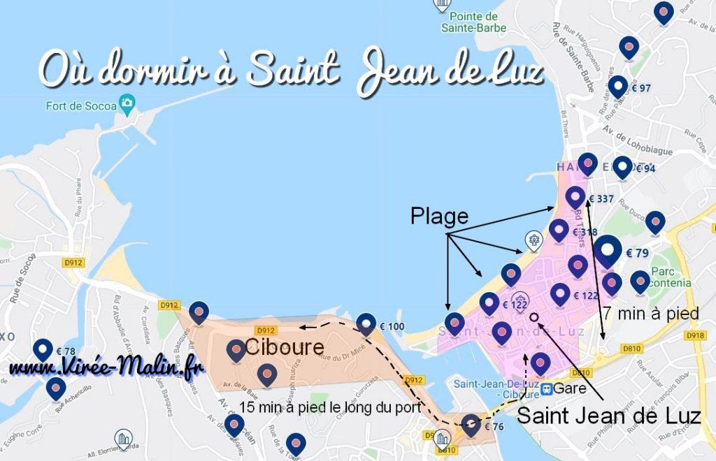 quel-quartier-loger-saint-jean-de-luz