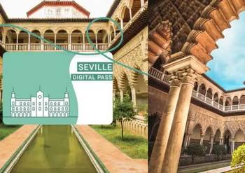 seville-city-pass