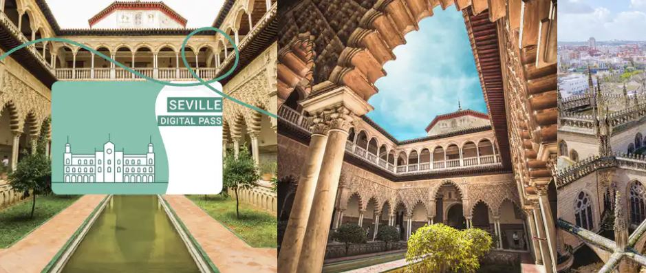 seville-pass