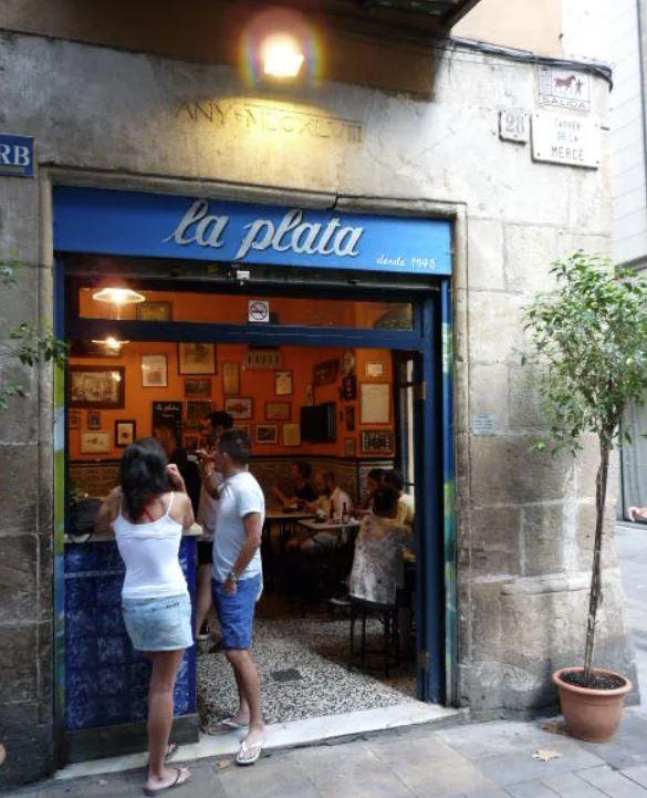 visite-guidee-gastronomie-quartier-gothic-barcelone-en-francais