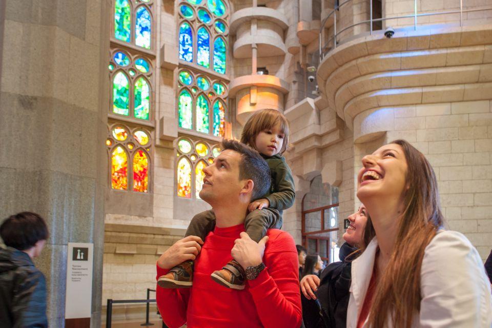 visite-guidee-groupe-sagrada-familia