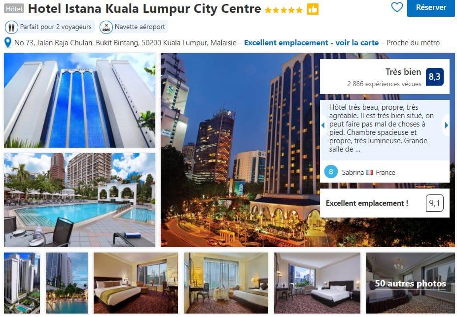 hotel-istana-kuala-lumpur-centre