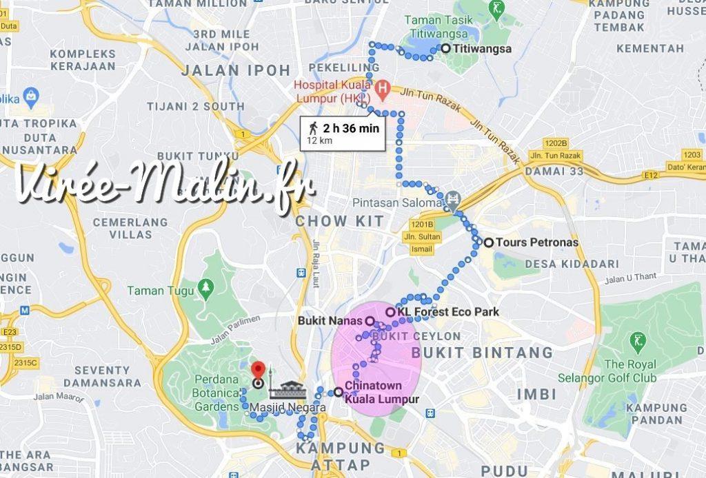 incontournables-Kuala-Lumpur