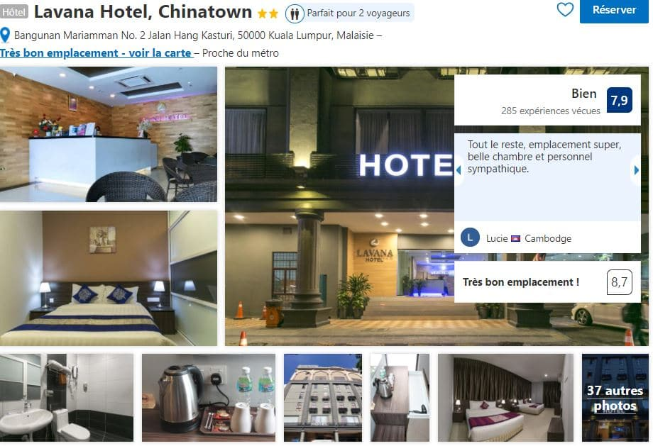 lavana-hotel-pas-cher-kuala-lumpur-centre