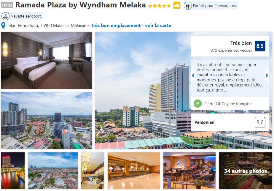 ramada-plaza-hotel-malacca